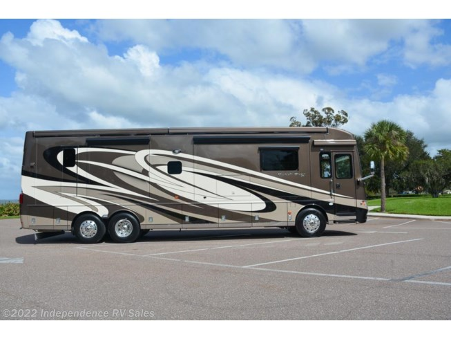 2017 Newmar Rv Dutch Star 4018 For Sale In Winter Garden Fl 34787 8993 Classifieds