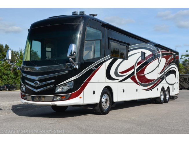 2013 monaco rv rv diplomat 43rft for sale in winter garden fl 34787 9054 classifieds for Independence rv winter garden fl