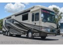 New 2018 Newmar Dutch Star 4018 | King Aire Upgrades, SOLD available in Winter Garden, Florida