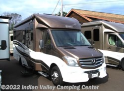 New 2016  Renegade Villagio 25QRS by Renegade from Indian Valley Camping Center in Souderton, PA