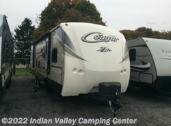 New 2016  Keystone Cougar XLite 32FB by Keystone from Indian Valley Camping Center in Souderton, PA