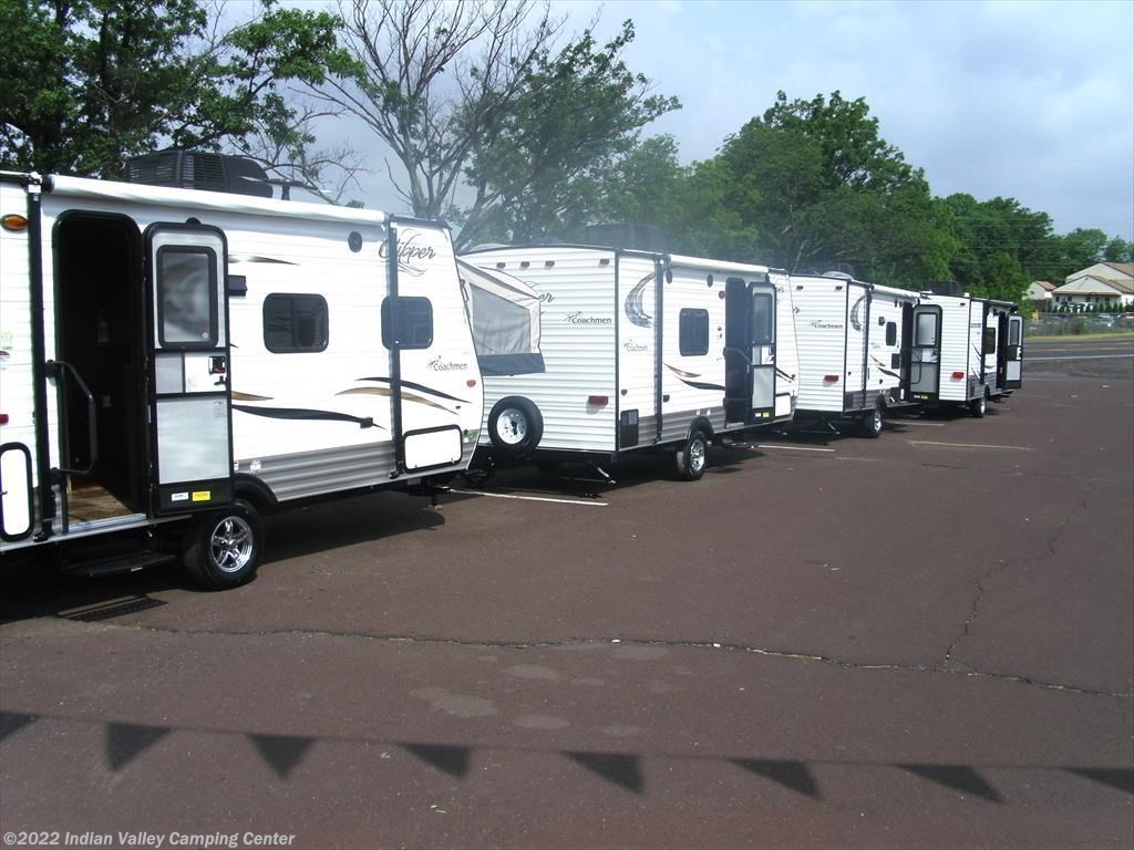 Innovative RV Camping  2033 A Night With A Discount For More Than 4 Nights