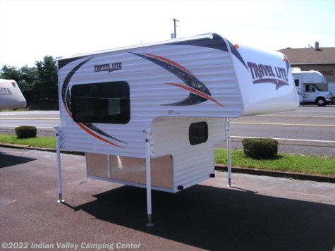 2016 Travel Lite Super Lite  625SL
