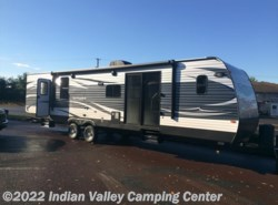 New 2017  Keystone Springdale 38FL by Keystone from Indian Valley Camping Center in Souderton, PA