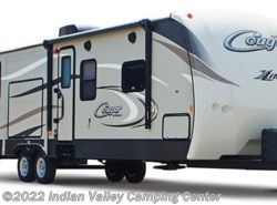 New 2016 Keystone Cougar XLite 32FBS available in Souderton, Pennsylvania