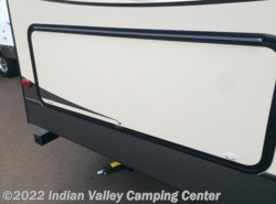 New 2017  Keystone Cougar XLite 34TSB by Keystone from Indian Valley Camping Center in Souderton, PA
