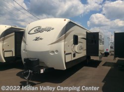 New 2017  Keystone Cougar XLite 28RLS by Keystone from Indian Valley Camping Center in Souderton, PA