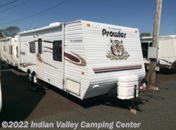 Used 2005 Fleetwood Prowler 240BH available in Souderton, Pennsylvania