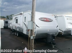 Used 2014  Dutchmen Aspen Trail 2390RKS by Dutchmen from Indian Valley Camping Center in Souderton, PA