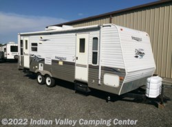 Used 2006  Keystone Springdale 266RELL by Keystone from Indian Valley Camping Center in Souderton, PA