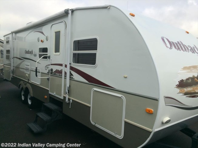 Innovative  Travel Trailers Lightweight Amp Small Travel Trailers For Sale