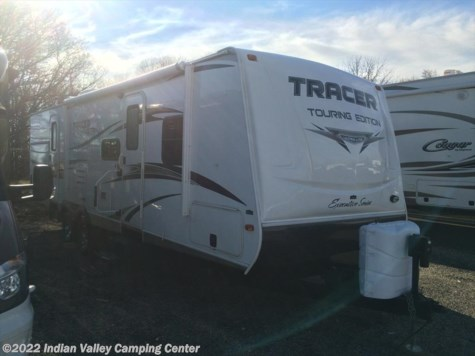 2013 Prime Time Tracer  3150 BHD