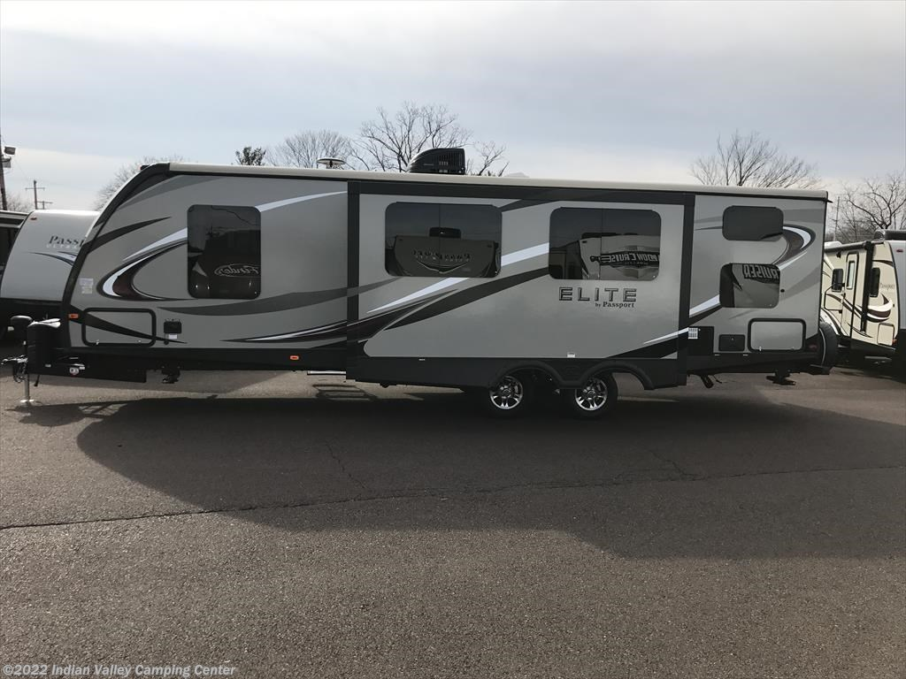 Luxury Tags Camping Trailers Tents Outdoors CAMPA All Terrain Trailer