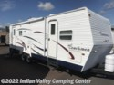 2006 Coachmen Spirit of America 28RLS - Used Travel Trailer For Sale by Indian Valley Camping Center in Souderton, Pennsylvania