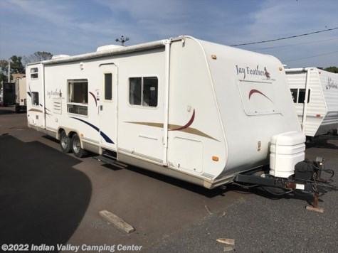 2005 Jayco Jay Feather  29Y