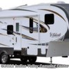 Stock Image for 2013 Forest River Wildcat eXtraLite 272RLX (options and colors may vary)