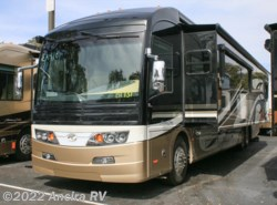 New 2014 American Coach American Eagle 45A available in Boerne, Texas