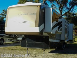 2010 Carriage Carri-Lite EXTREME 5