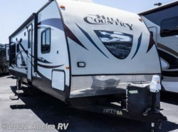Used 2013  CrossRoads Hill Country HCT30RE