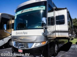 New 2015  Newmar London Aire 4553 by Newmar from Ancira RV in Boerne, TX
