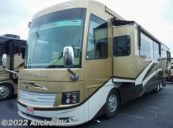 New 2015  Newmar Mountain Aire 4553 by Newmar from Ancira RV in Boerne, TX