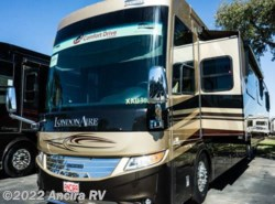 New 2015  Newmar London Aire 4503 by Newmar from Ancira RV in Boerne, TX