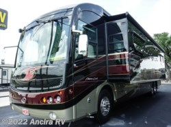 New 2016  American Coach American Allegiance 42T by American Coach from Ancira RV in Boerne, TX