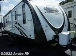 Used 2013 Coachmen Freedom Express 297 RLDS available in Boerne, Texas