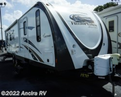 #PR369 - 2013 Coachmen Freedom Express 297 RLDS