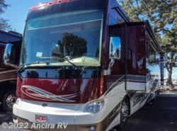 New 2016  Tiffin Allegro Bus 45 OP by Tiffin from Ancira RV in Boerne, TX