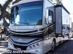 New 2016  Fleetwood Expedition 38B