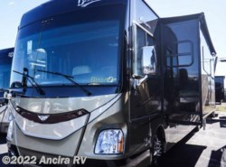 New 2016 Fleetwood Discovery 40X available in Boerne, Texas