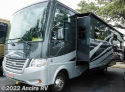New 2016  Newmar Bay Star Sport 3004 by Newmar from Ancira RV in Boerne, TX