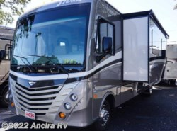 New 2016 Fleetwood Storm 35SK available in Boerne, Texas