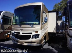 New 2016  Fleetwood Bounder 35K by Fleetwood from Ancira RV in Boerne, TX