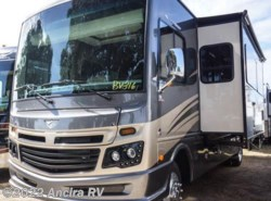 New 2016 Fleetwood Bounder 34T available in Boerne, Texas