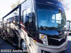 New 2016  Fleetwood Excursion 35B