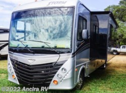 New 2016  Fleetwood Storm 35SK by Fleetwood from Ancira RV in Boerne, TX