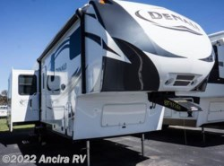 Used 2014 Dutchmen Denali 286REX available in Boerne, Texas