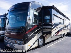Used 2007  American Coach American Eagle 42F by American Coach from Ancira RV in Boerne, TX