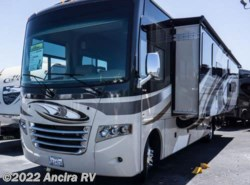 Used 2015 Thor Motor Coach Miramar 34.3 available in Boerne, Texas