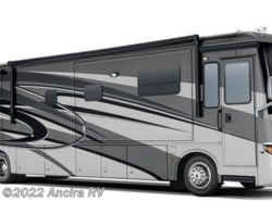 New 2016  Newmar Ventana LE 3725 by Newmar from Ancira RV in Boerne, TX