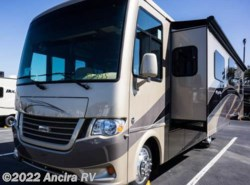 New 2016  Newmar Bay Star 3124