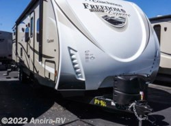 New 2016  Coachmen Freedom Express 310 BHDS LIBERTY EDITION by Coachmen from Ancira RV in Boerne, TX
