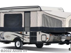 New 2016  Coachmen Clipper Classic 1285 SST by Coachmen from Ancira RV in Boerne, TX