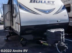 New 2016  Keystone Bullet 311BHS by Keystone from Ancira RV in Boerne, TX