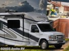 2017 Forest River Forester 3171DS