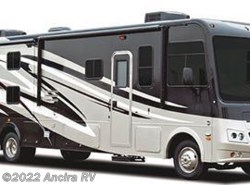 Used 2013  Coachmen Mirada 29DS