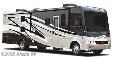 Stock Image for 2013 Coachmen Mirada 29DS (options and colors may vary)