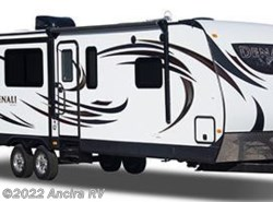 Used 2014  Dutchmen Denali 287RE by Dutchmen from Ancira RV in Boerne, TX